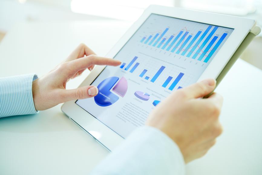 1С как инструмент маркетинга: 5 возможностей, о которых многие не догадываются