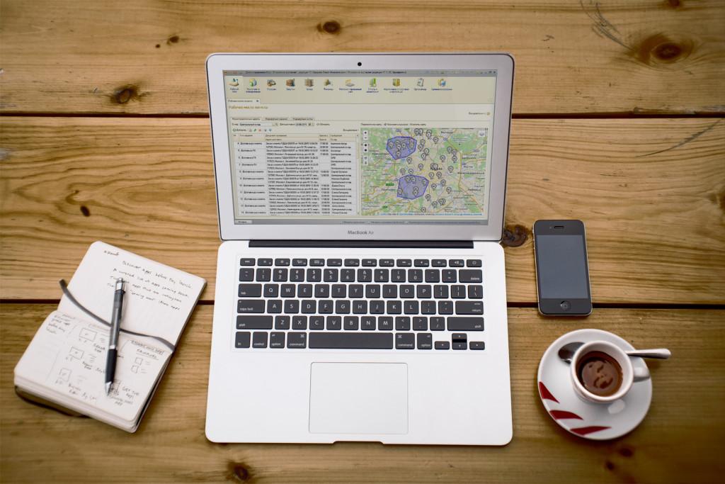 Подготовка к планированию: как логисту упростить работу с исходными данными?